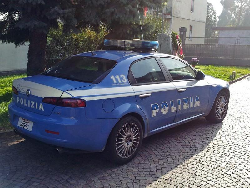 Palermo, arrestati narcotrafficanti legati alla mafia