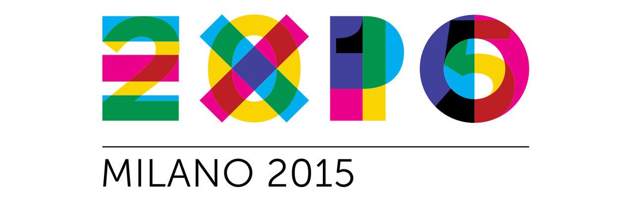 Expo: delegazione cinese in Sicilia per accordi commerciali