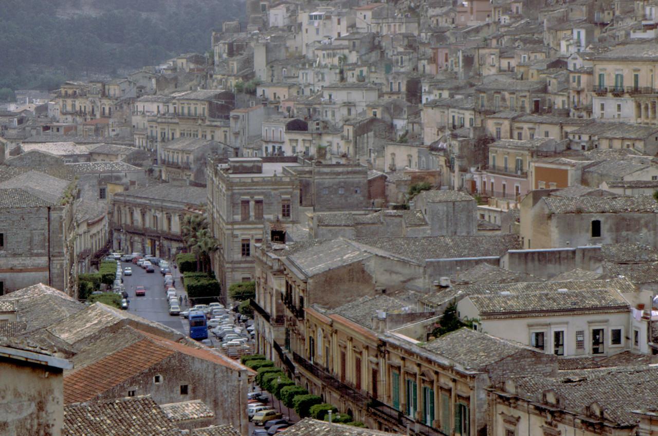 Marina di Modica: errori grossolani nella nuova toponomastica