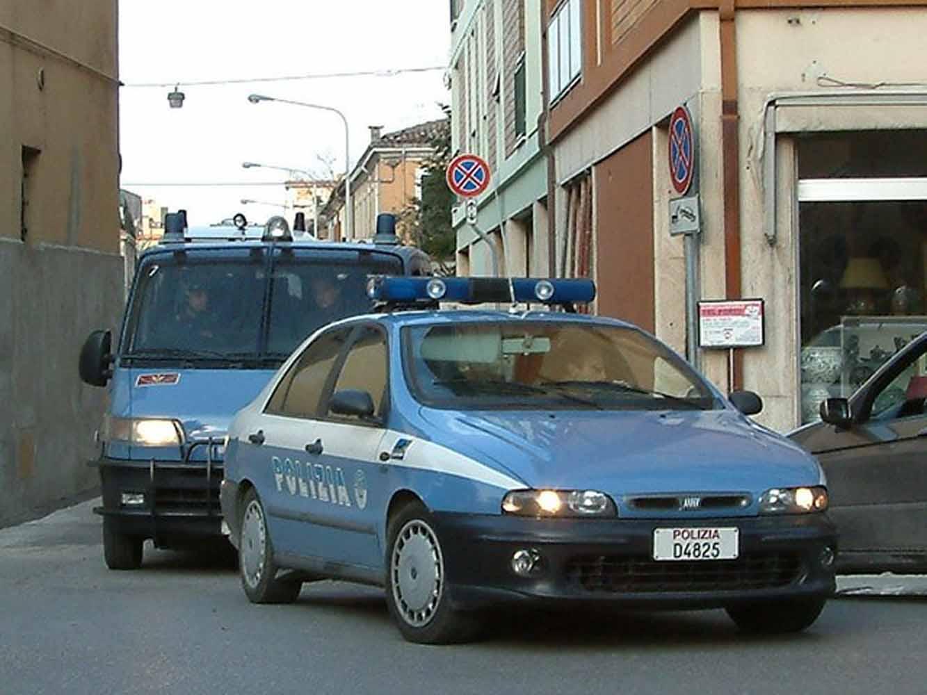Dalla Riviera Romagnola ad Agrigento: 29 arresti in tutta Italia, 40 le perquisizioni. Gestivano traffico di droga