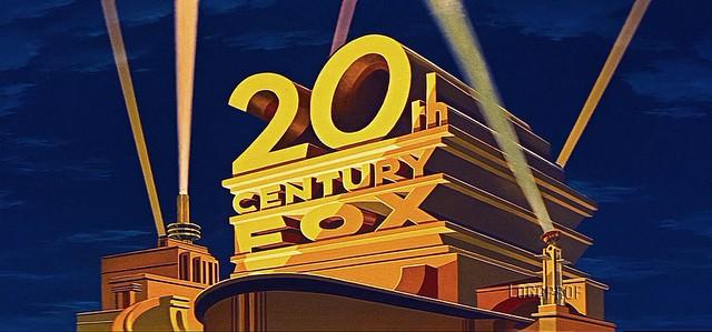 """""""Zerov"""": illustratore siracusano alla 20th Century Fox"""