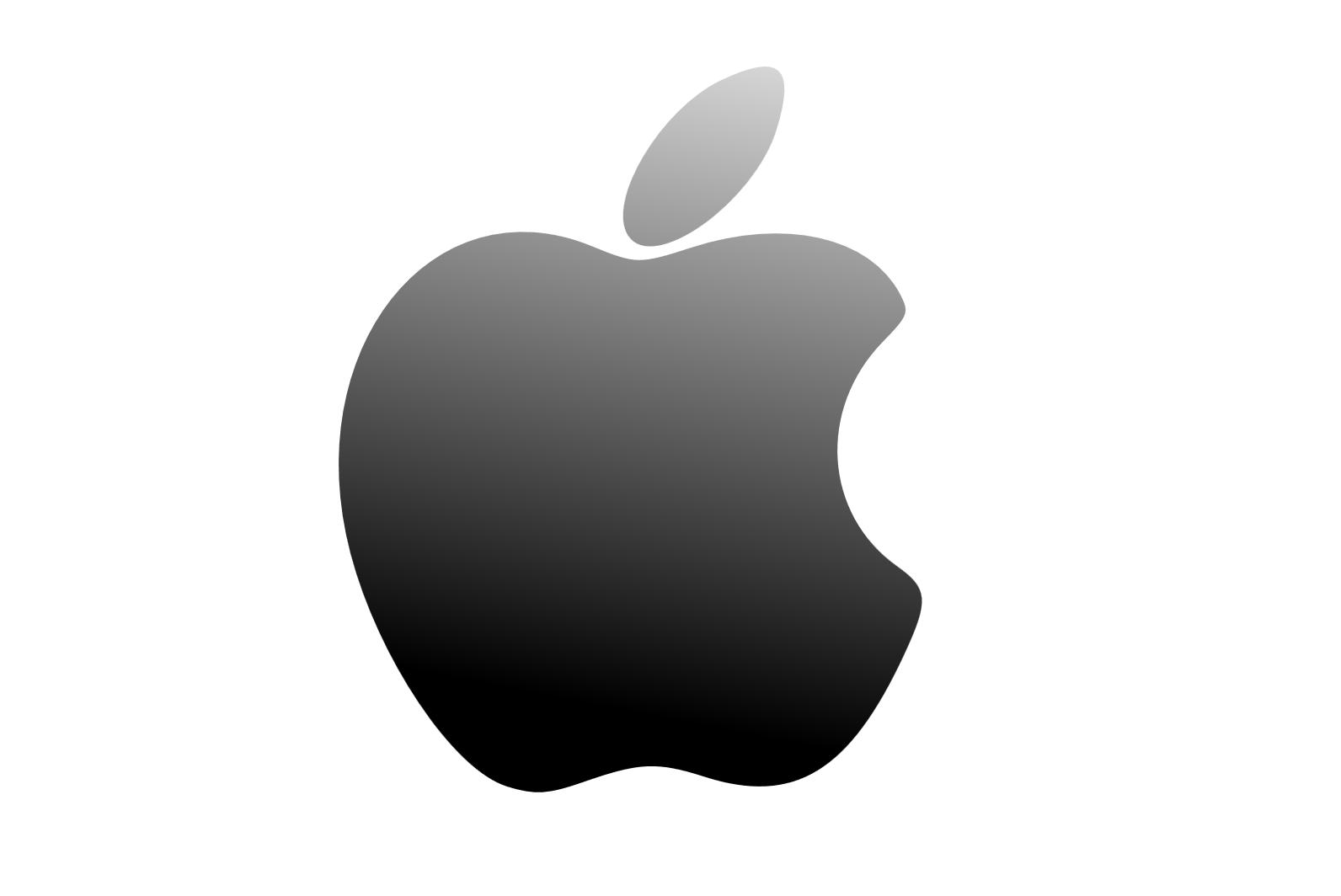 Apple tuteli i bambini dall'iPhone