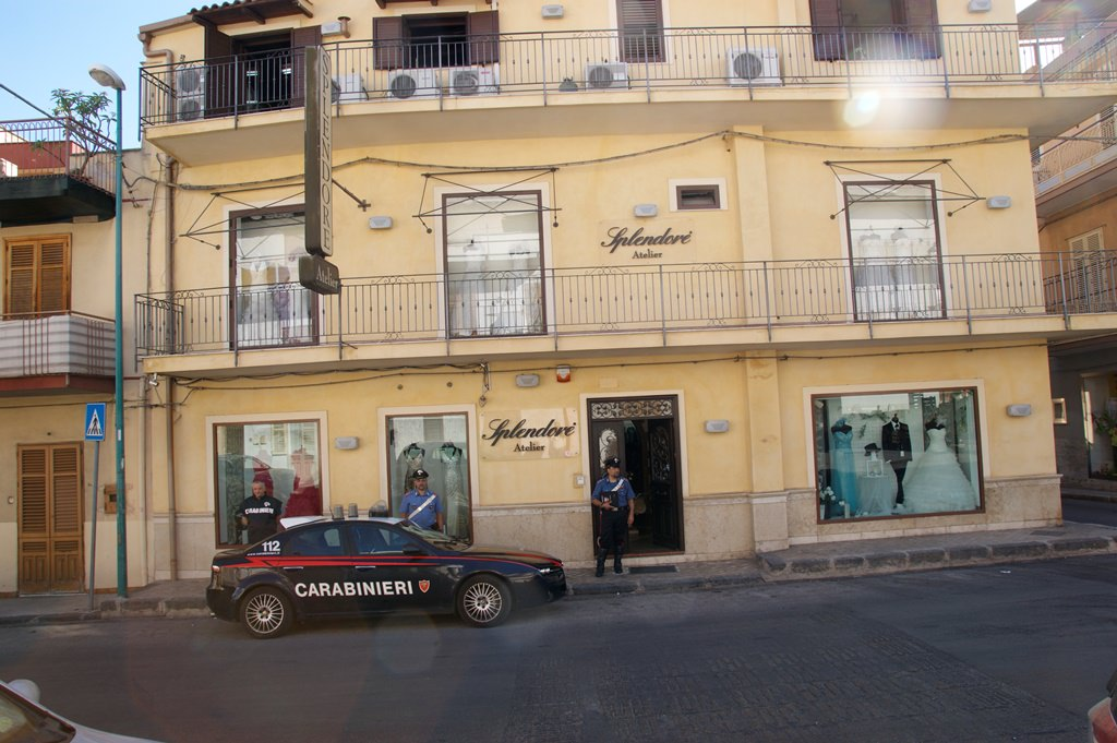 Attività illecite: sequestrati beni per 10 milioni di euro