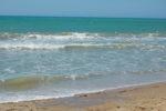 """""""Stanno violentando mia figlia e la sua amica"""": palpeggiate minorenni alla spiaggia n.1 della Playa di Catania"""