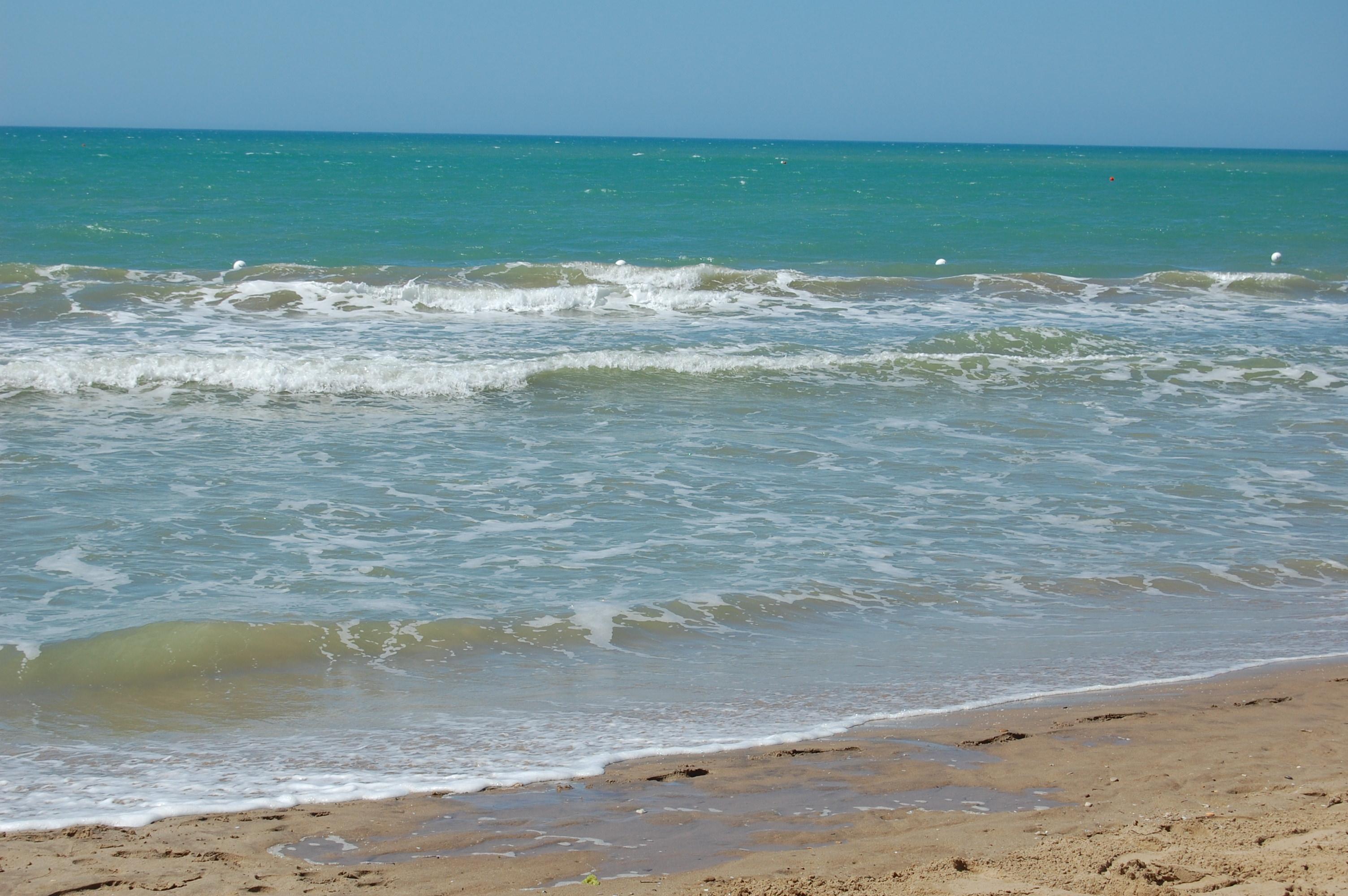 Tragedia in mare, malore improvviso: morto Gaspare durante immersione