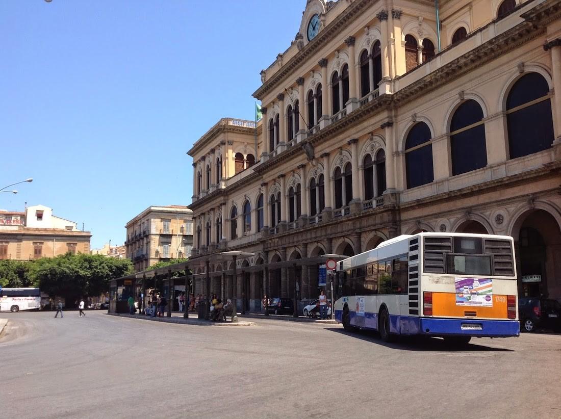 Nuovi fondi per il miglioramento del trasporto pubblico