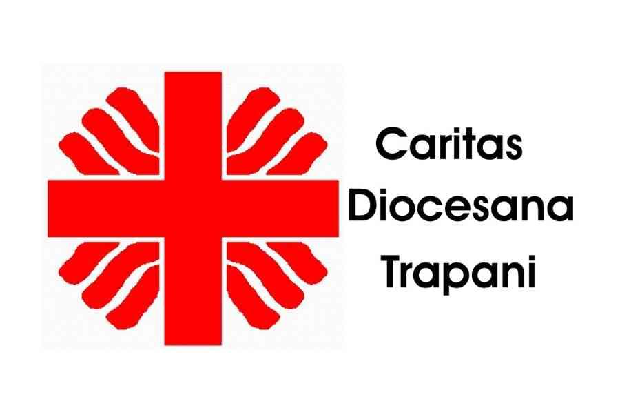 Riapre il dormitorio di Trapani gestito dalla Caritas