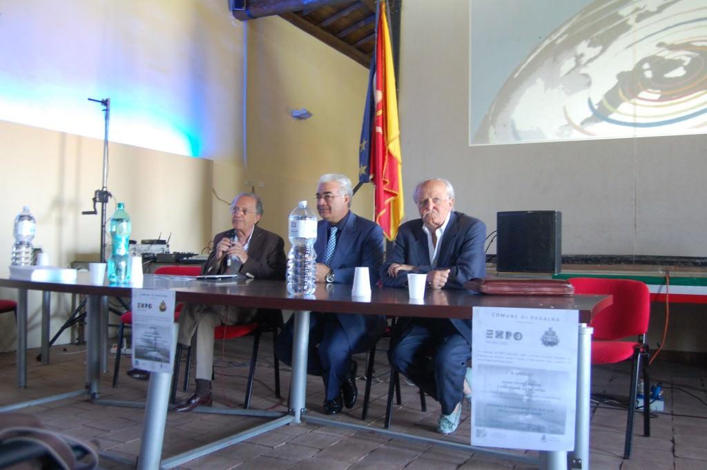 Expo 2015: Sicilia pronta a partire