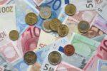 La dea Bendata bacia ancora la Sicilia: vinti 25mila euro grazie a 5 numeri al SuperEnalotto