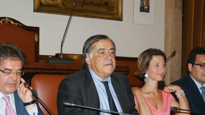 Unioni Civili a Palermo: da oggi ci si può prenotare al Comune