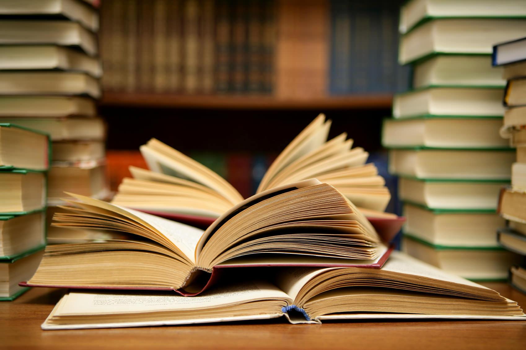 Catania, numero chiuso: aperte le iscrizioni ai corsi di preparazione ai test