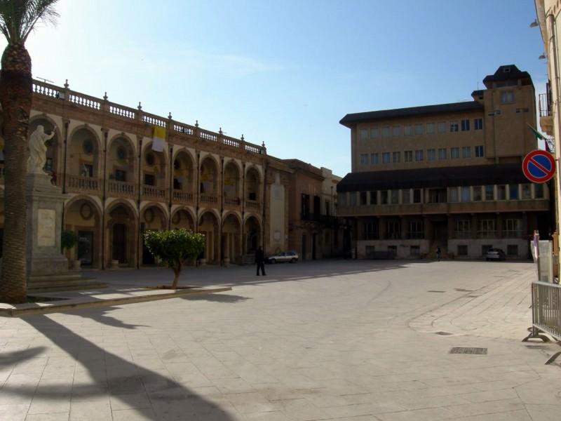 Si sblocca a Mazara la costruzione degli alloggi popolari