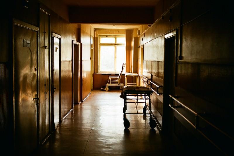 Asp al femminile: critiche del personale ospedaliero