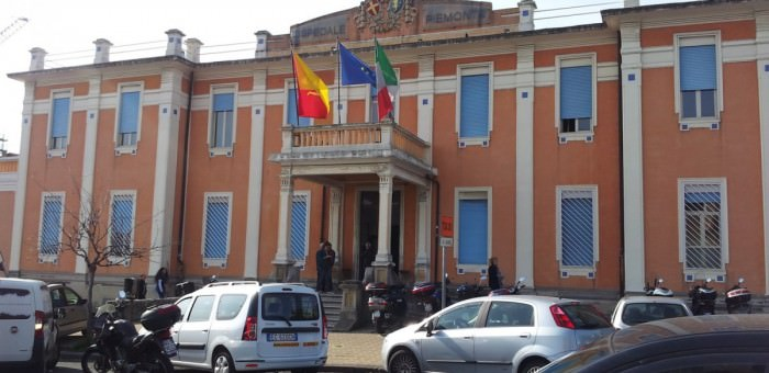Piemonte, le proposte del sindaco Accorinti