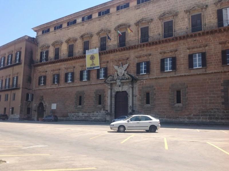 """Cresce la """"famiglia"""" dei Comuni in Sicilia: nasce Misiliscemi, voto favorevole all'Ars"""