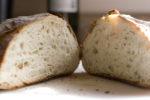 Pane in vendita senza licenza ed in cattivo stato di conservazione: dieci le persone denunciate