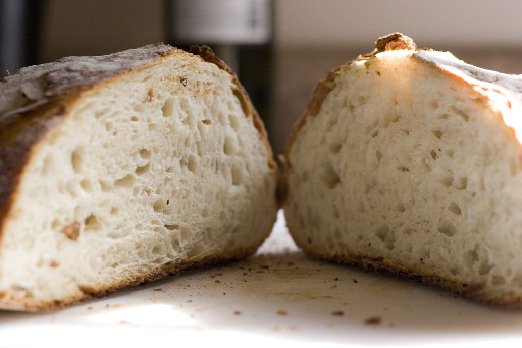 A Gela scoppia la guerra del pane