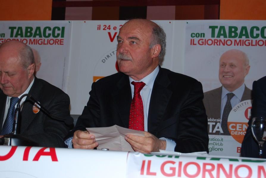 Convocata seduta in commissione a Palermo