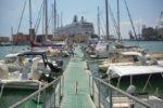 Tragedia in Croazia, sindaco siciliano dimesso dall'ospedale e imbarcazione sequestrata