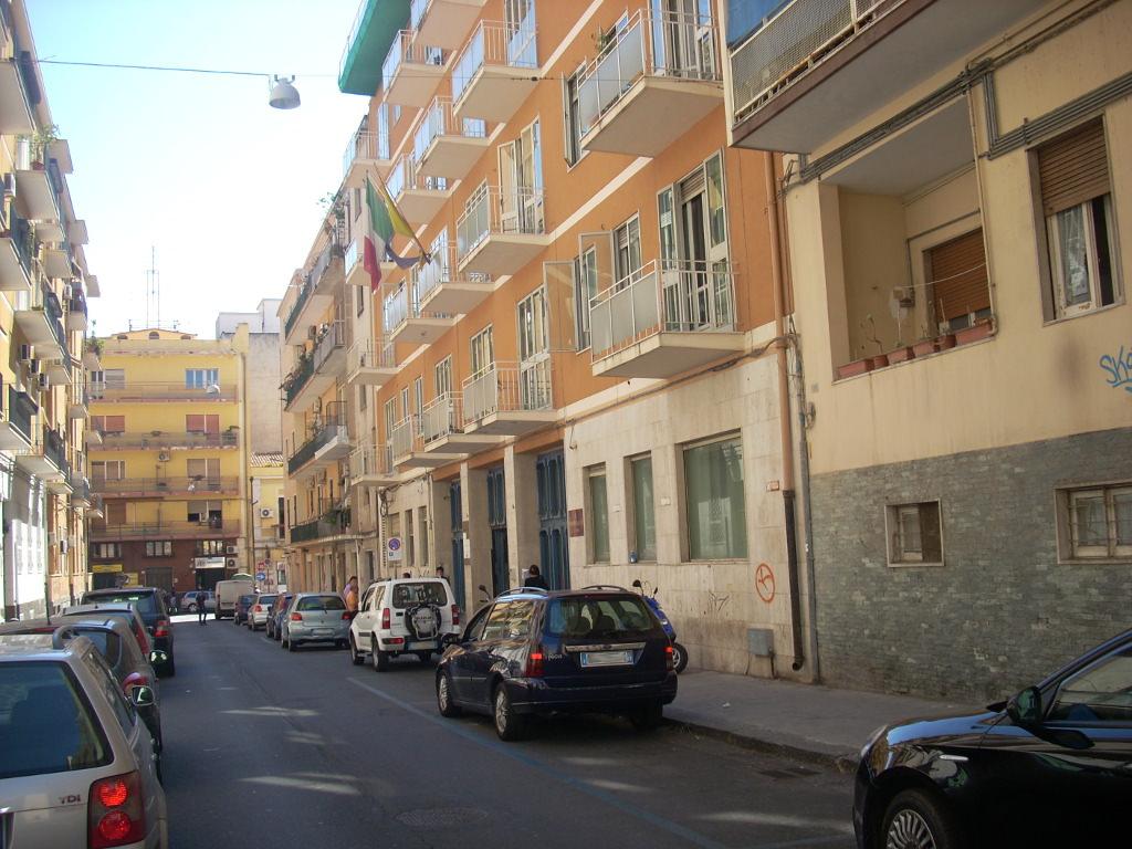 Scuola: il 17 settembre si riparte in Sicilia