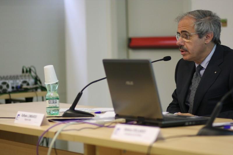 """Condannato a un anno di reclusione per reato elettorale, Lombardo: """"Ricorrerò in Cassazione"""""""