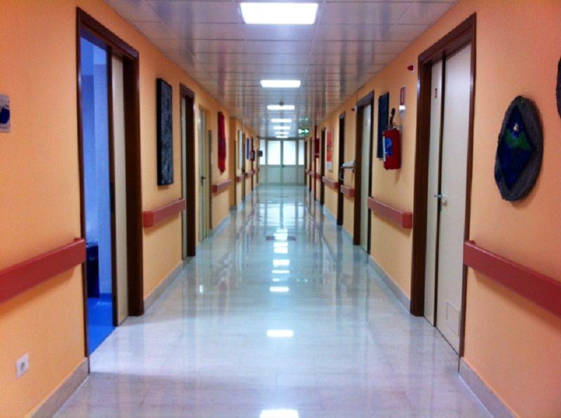 Donazione di organi, considerevole il gap tra Nord e Sud: penultima la Sicilia, Catania chiude la classifica regionale