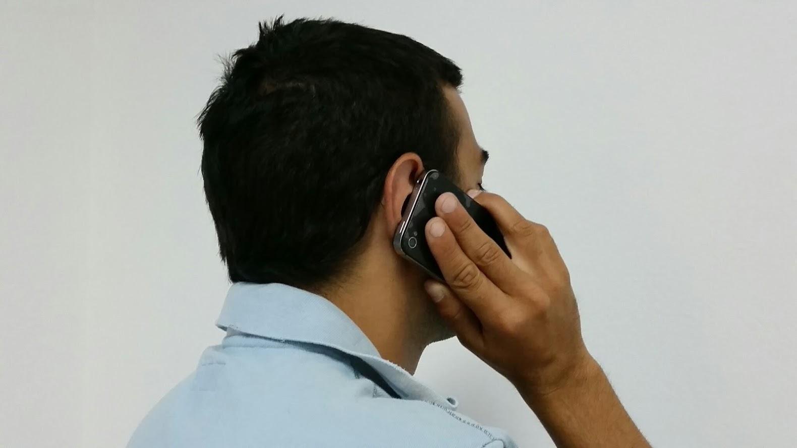 Quattro mila telefonate: preso stalker a Palma di Montechiaro