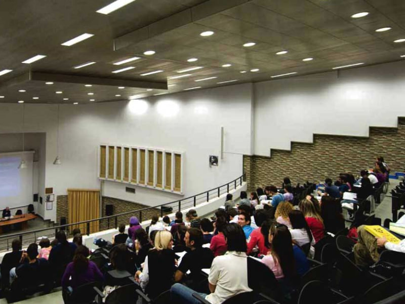 Èscandalo all'università di Palermo: esami falsi. Terrore tra gli studenti