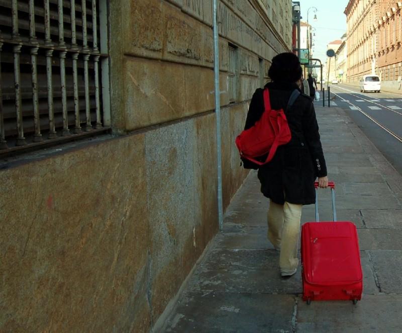 Bando Creazioni Giovani: tra ritardi e incompetenza l'ennesimo pasticcio siciliano