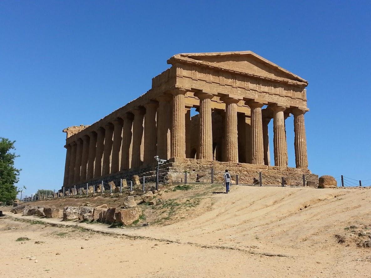 Ponte di Ferragosto: la Sicilia tra le mete più ambite