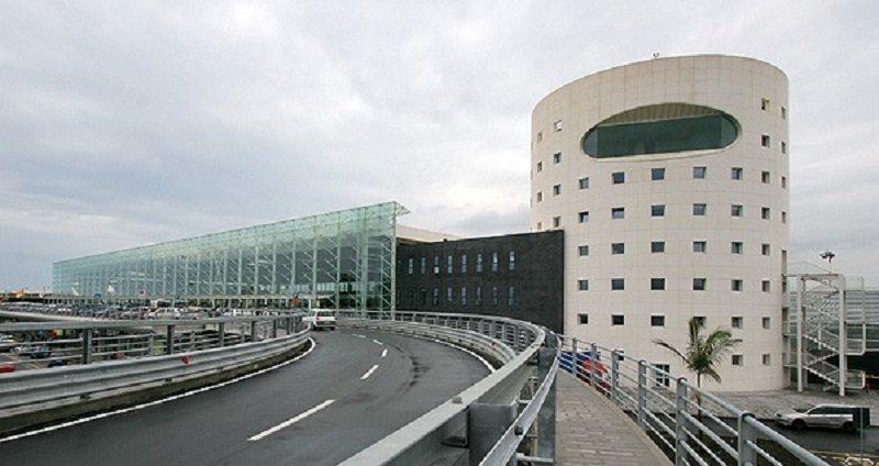 Aeroporto di Catania, attivato piano di emergenza: ritardi e voli dirottati – DETTAGLI