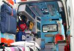 Incidente mortale nel Catanese, terribile impatto tra trattore e auto: soccorsi sul posto