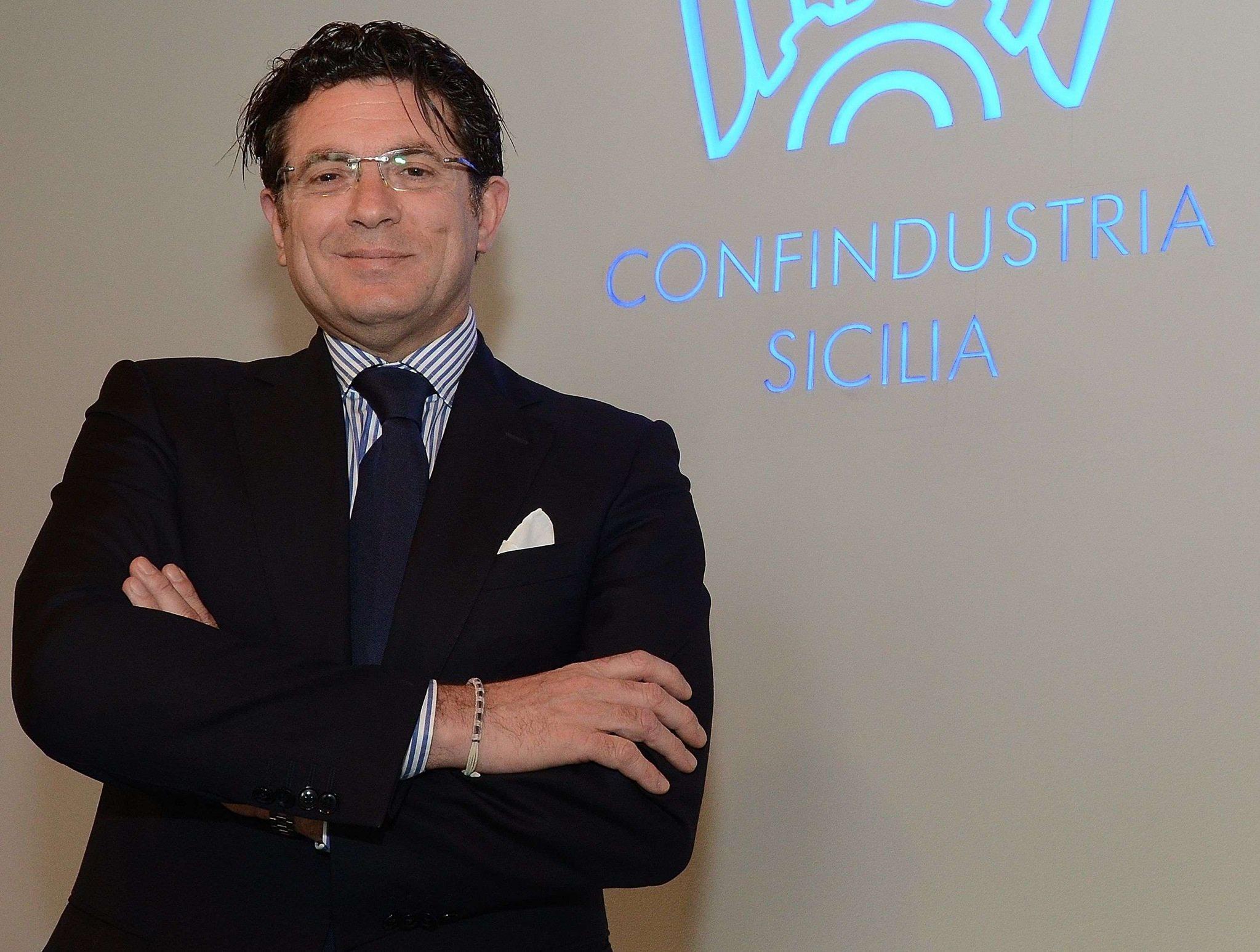"""Sistema Montante, l'ex leader di Confindustria Sicilia parlerà in aula: """"Vuoterà il sacco"""""""