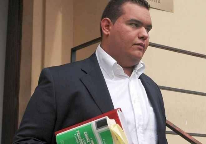 Catania, il nonno di Speziale non ce l'ha fatta: avvocato chiede domiciliari per elaborare il lutto in famiglia