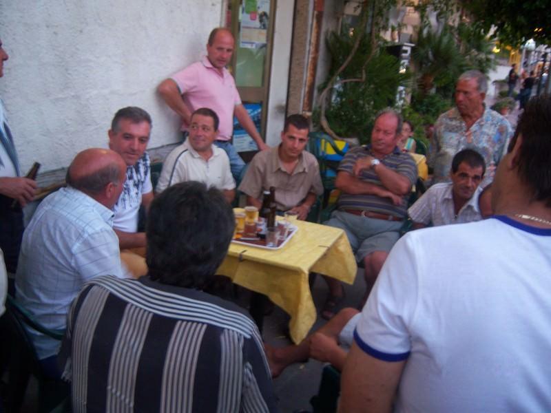 """Pensionati """"tartassati"""", incontro in prefettura a Catania"""