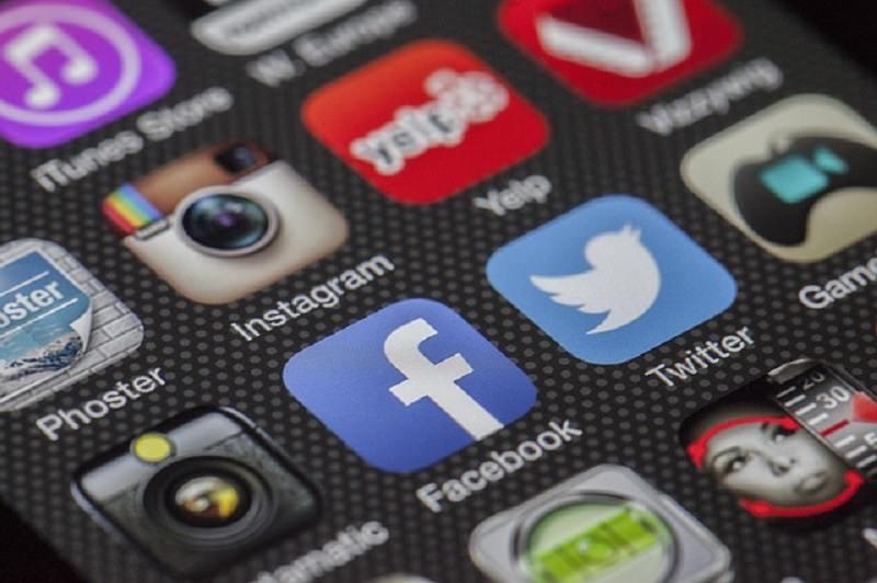 Nuovo appuntamento quotidiano: l'app del giorno