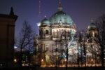 Catania vs Berlino: il Covid-19 visto dai siciliani residenti in Germania dove lo Stato c'era già prima dell'epidemia