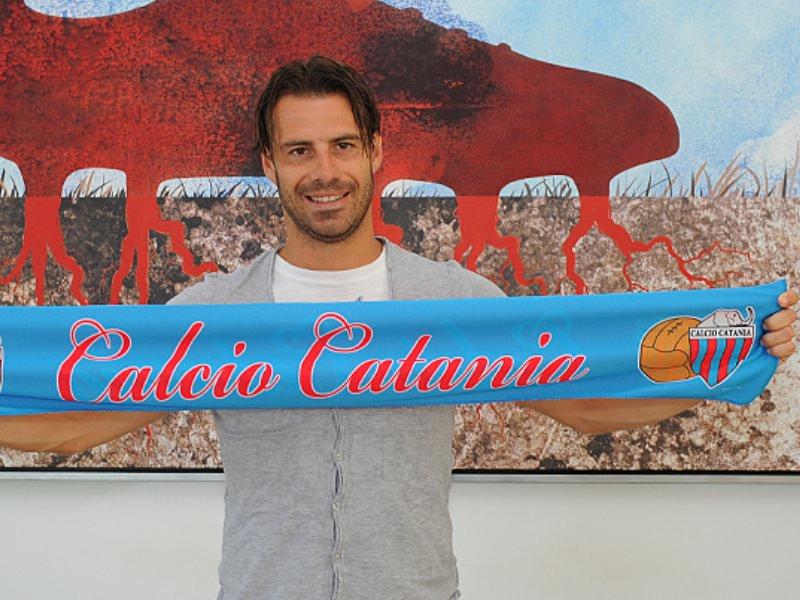 Catania, Calaio' può tirare un sospiro di sollievo…