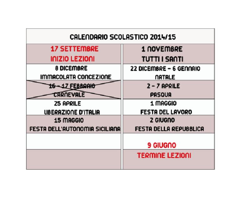 Crocetta – Scilabra: arriva un altro flop… del Carnevale!