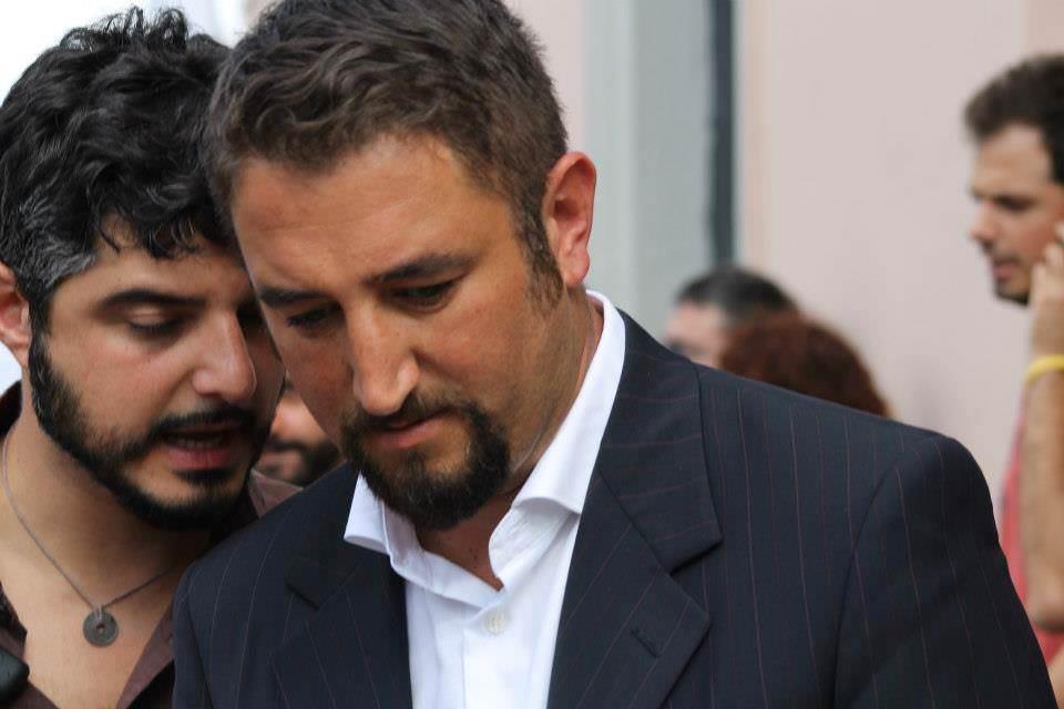 Regionali Sicilia, Commissione parlamentare antimafia: parte la verifica sulle liste dei candidati