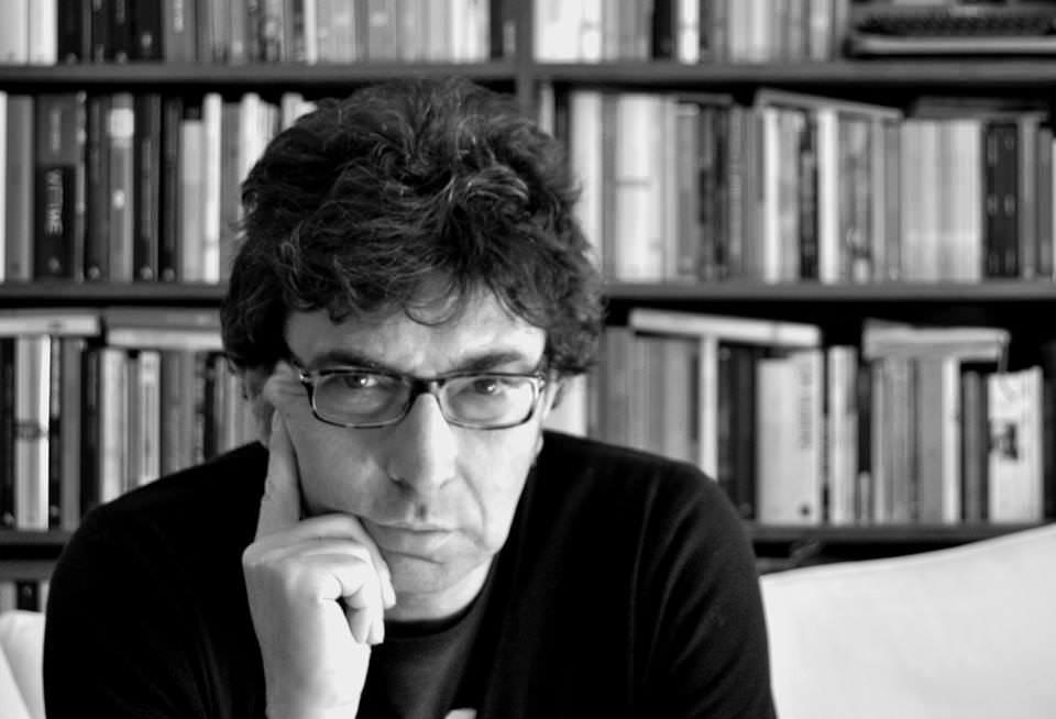 """Premio Sciascia a """"Malerba"""" di Carmelo Sardo: trionfo e polemiche"""