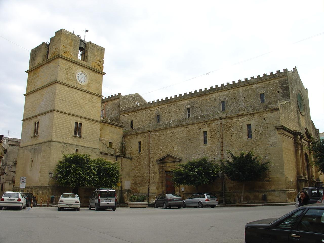 Infiltrazioni mafiose nella città di Matteo Messina Denaro: sciolto il consiglio comunale di Castelvetrano
