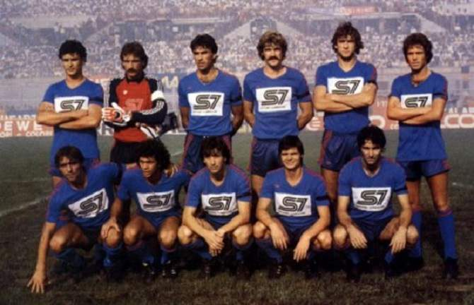 Toto-allenatore Catania: circola anche il nome di Sorrentino