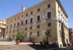 Palermo, oltre 300 richieste per suolo pubblico con modalità semplificata