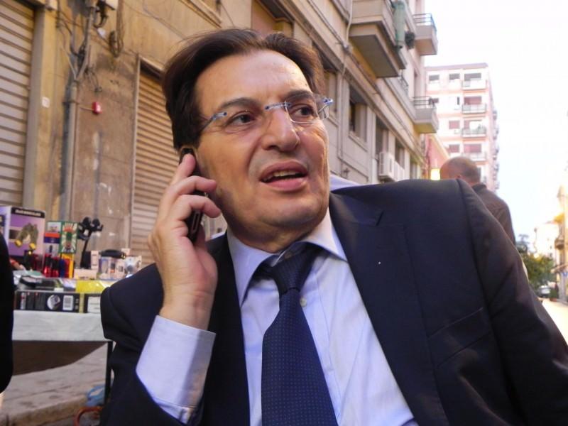 """Disabili gravissimi, la Regione trova 34 mln di euro. Crocetta: """"Non c'è alcun ritardo"""""""