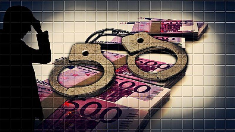 Impresa in bancarotta: truffa da € 700.000