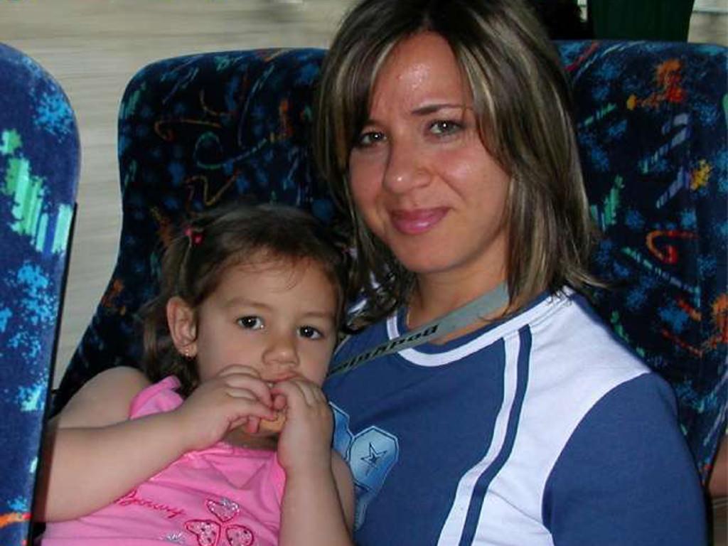 """Terribile lutto per Piera Maggio, muore il padre: """"Non c'è età che tenga per l'amore per i genitori"""""""
