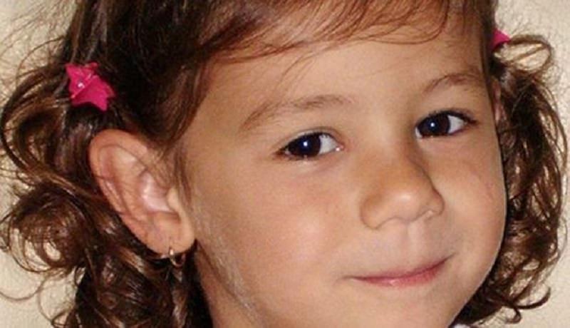 Mazara ricorda Denise a 10 anni dalla scomparsa