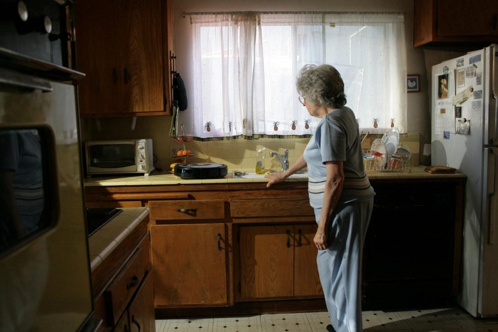 Anziani succulente prede di truffatori: ecco come proteggersi