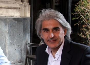 """Tanasi: """"Parlamentari aprite i portafogli per far volare i siciliani"""""""